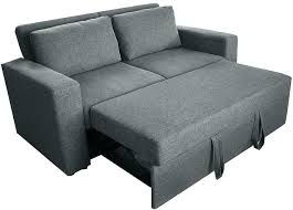 ikea queen sofa bed futon large size of sofa sleeper sofa futon sofa beds ikea futon ikea queen sofa bed