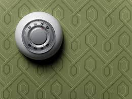 how to wire a baseboard heater thermostat Mears Thermostat Wiring Diagram Mears Thermostat Wiring Diagram #34 Honeywell Thermostat Wiring Diagram