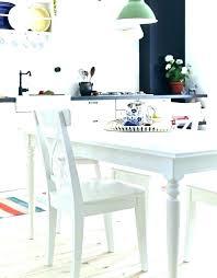 white dining set white dining set dining table with 4 chairs white dining table set white