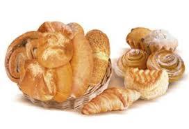 Технология хлебобулочных и мучных кондитерских изделий стр  260505 Технология детского и функционального питания