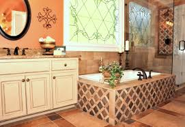 Marietta Kitchen Remodeling Kitchen Remodeling Atlanta Best Kitchen Decoration
