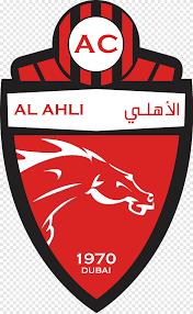 Al-Ahli Dubai F.C. UAE Arabian Gulf League Al-Ahli Saudi FC Al Ain FC,  arsenal f.c., emblem, label png
