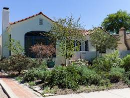 california native plants for the garden. Lawnless Yard, Front Yard Theodore Payne Foundation Sun Valley, CA California Native Plants For The Garden N