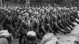 World War II Fast Facts - CNN