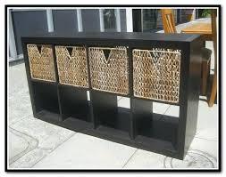 storage furniture with baskets ikea. Storage Furniture With Baskets Ikea Shelves Cube 2 Home Design G