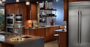 universal appliance repair. Interesting Repair Image May Contain Indoor Intended Universal Appliance Repair I