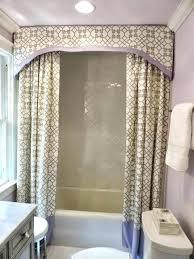best shower curtain material coolest shower curtains shower curtain topper marvelous shower curtains with valances ideas best shower curtain