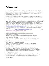 Apa Format Citation 3 Or More Authors Citation 6 Authors In Apa