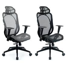 office star traditional executive chair. high back executive ergonomic office chair star faux leather with lumbar traditional