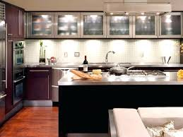 cost to replace kitchen cabinets cost replace kitchen cabinets how much does it average of per foot bar cabinet will install cost to replace kitchen