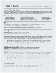 Sample Teacher Assistant Resume Research Assistant Resume Sample Terrific Resume Examples For