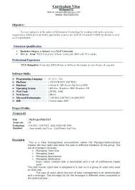 Skills Based Resume Template Amazing Resume Template Skills Based Awesome Samples For Experienced Testing