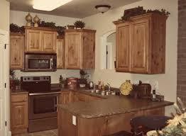 ready to assemble kitchen cabinets knotty alder cabinets throughout lovely knotty alder kitchen