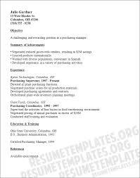 purchasing agent resume sample sample cover letter for hotel front desk  agent customer service airline agent