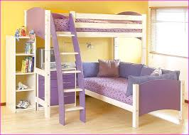 wonderful toddler bunk beds ikea