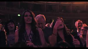 <b>Beth Hart</b> - Trouble (<b>Live</b> At The Royal Albert Hall) 2018 - YouTube