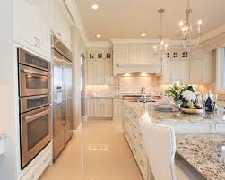 5000 Kitchen Remodel Collection Awesome Design Inspiration