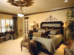 traditional master bedrooms. Traditional Master Bedroom Design Stunning Designs Classy Decoration Amazing Intended Decorating Ideas Bedrooms I
