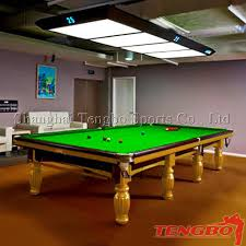um sized pool table um sized pool table supplieranufacturers at alibaba com