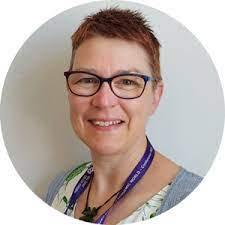Kathryn Maloney | The OECD Forum Network
