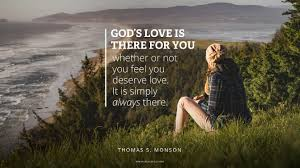 Lds Love Quotes