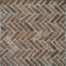 Herringbone Brick Pattern Amazing Herringbone Brick Pattern 48 Herringbone Brick Patterns Herringbone