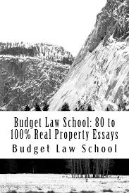 cheap real property title real property title deals on line get quotations acircmiddot budget law school 80 to 100% real property essays eeverything you have to