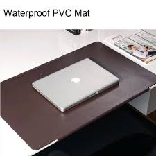 Medium size of Reception Desk Surface Material Desk Surface Materials Solid  Surface Reception Desk Countertop Solid