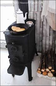 wood stove for tiny house. Small Wood Burning Stove For Tiny House Fresh Best 25 Ideas On Pinterest