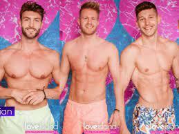 """Love Island"""" 2021 (RTL2): Eine Granate ..."""