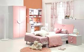 bedroom designing websites. Room Decorating Websites Designing Living Large Size Teenage Girl Bedroom Ideas For Big . I