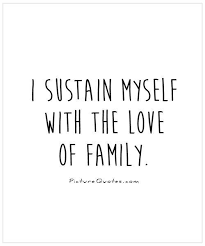 Family Quotes And Sayings Custom Download Family Quotes Love Ryancowan Quotes