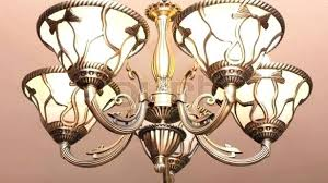 full size of world lighting factory ltd one uk blender old chandelier appealing traditional chandeliers at