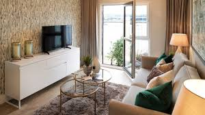 Living Room Design Ideas For Small Spaces Living Rooms Top Design Ideas For Small Spaces