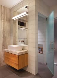 Bathroom Fixtures Denver Awesome 48 Truly Enviable Bathrooms