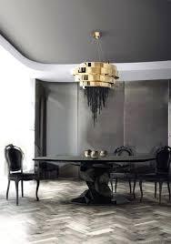 current furniture trends. Unique Trends Decoration Table Trends Current Furniture Room Latest 2014 Inside U