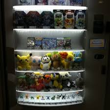 Pokemon Vending Machine Toys Simple Pokemon Center 48 Photos 48 Reviews Toy Stores 48 NE