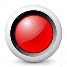 Risultati immagini per semaforo rosso
