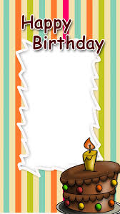 categories birthday photo frame tags awesome beautiful birthday birthday frame birthday frame with cake birthday greeting birthday photo frame