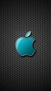 Apple Home Screen Wallpaper Hd ...