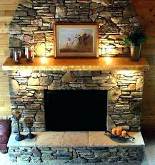 faux rock for fireplace fake rock for fireplace stone faux designs river faux stone fireplace mantels faux rock for fireplace