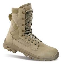 The Ultimate Garmont T8 Buying Guide Authorized Boots