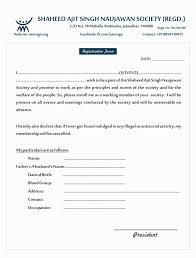download free gantt chart software free gantt chart software online for work schedule template