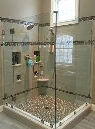 shower tub enclosures ne glass and