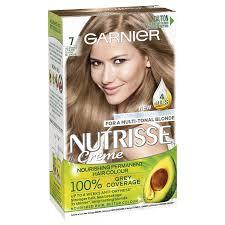 Light Almond Brown Hair Brown Shop Brown Hair Colours Garnier Australia