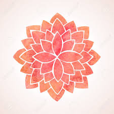 Lotus Pattern Magnificent Decorating Ideas