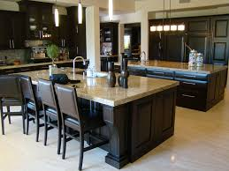 Travertine Flooring In Kitchen 86 Best Images About Kitchen Design Ideas On Pinterest