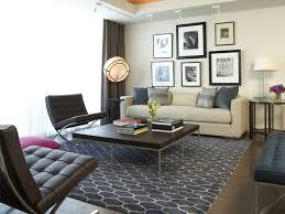 Living Room Area Rug Size Decor 9 Beautiful Area Rugs Ideas Rug Design Ideas Amazing