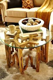 pier one coffee tables pier 1 coffee table coffee table phenomenal pier one coffee table pictures