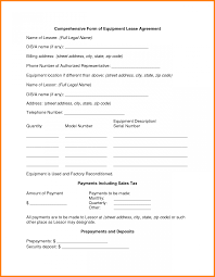 Apartment Lease Template.apartment Lease Template Luxury Idaho ...